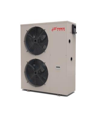 PHNIX-AER-APA-15KW.png