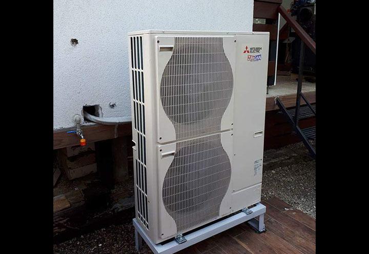 Read more about the article Casa 140mp cu ME 14kW si radiatoare_Valcea